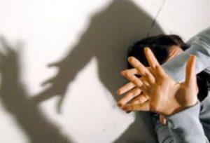 violenza donne new 2 300x204 SANTA MARIA CAPUA VETERE, NUMERO ANTIVIOLENZA SULLE DONNE
