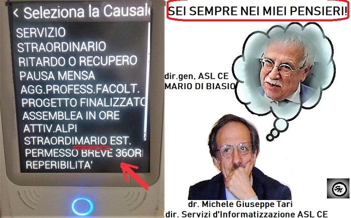 ASL STRAORDI...MARIO 14.12.18 FOTONOTIZIA   ASL: IN DOTAZIONE IL NUOVO BADGE STRAORDI...MARIO