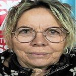 Assessore Rosalba Scafuro CASTELVOLTURNO 150x150 CASTELVOLTURNO: IN ARRIVO I FONDI PER NUOVE ATTREZZATURE NELLE SCUOLE PRIMARIE