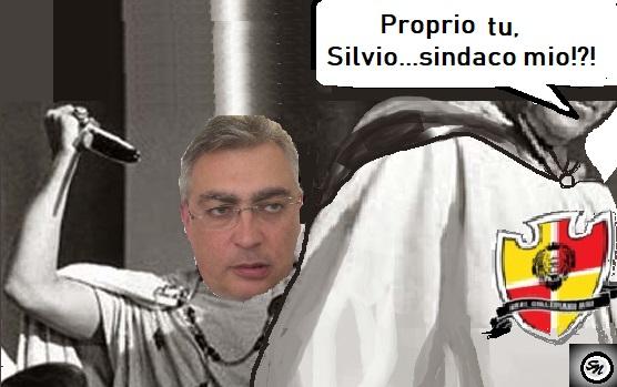 """SPORT SESSA pugnalata 27.12.18 SESSA AURUNCA, L'AMMINISTRAZIONE SASSO """"TRADISCE"""" IL REAL COLLEPIANO, VERGOGNA!"""