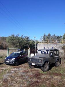 foto depurazione 225x300 CONTROLLI AL DEPURATORE COMUNALE