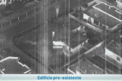 2 5 CASTELVOLTURNO, UFFICIO TECNICO DEL COMUNE: 7 ARRESTI