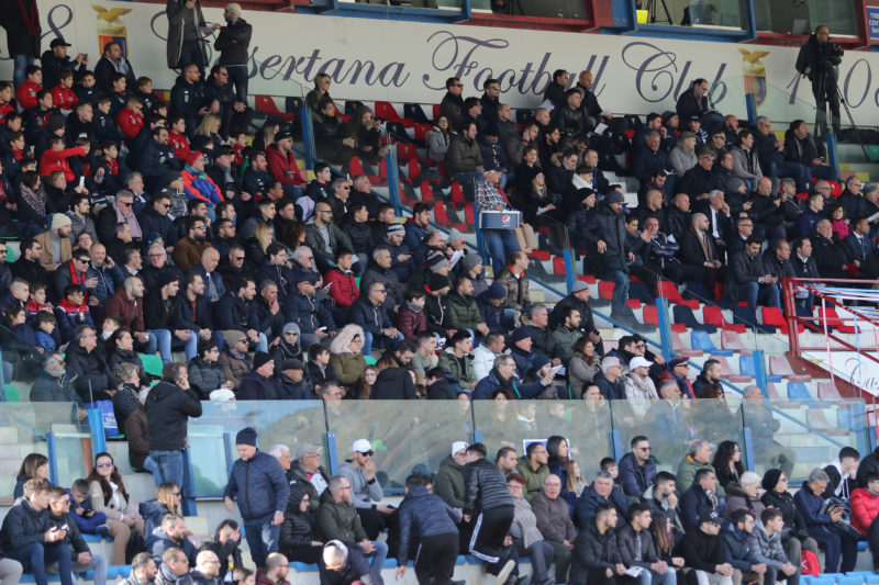 687A8847 GLI AZZURRINI INCANTANO IL PINTO, ITALIA   SPAGNA U19 3 0 LA FOTOGALLERY DELLA GARA