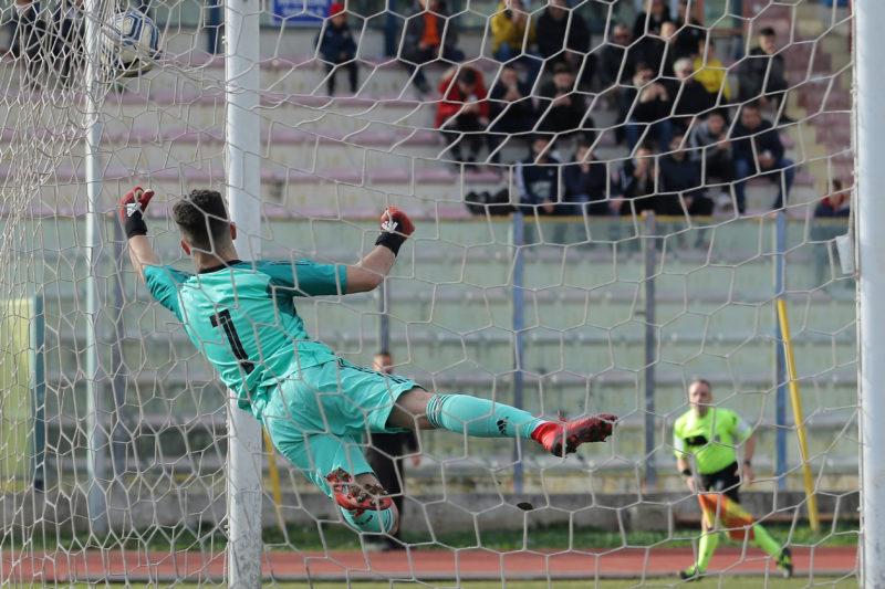 687A8877 GLI AZZURRINI INCANTANO IL PINTO, ITALIA   SPAGNA U19 3 0 LA FOTOGALLERY DELLA GARA