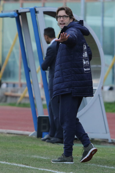 687A8966 GLI AZZURRINI INCANTANO IL PINTO, ITALIA   SPAGNA U19 3 0 LA FOTOGALLERY DELLA GARA
