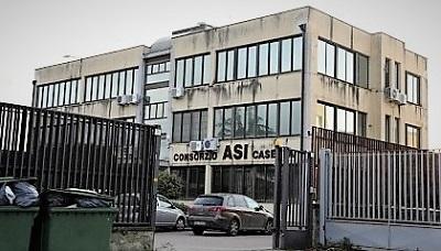 ASI CASERTA ASI CASERTA – IL CONSIGLIO APPROVA IL PIANO TRIENNALE PER LE INFRASTRUTTURE