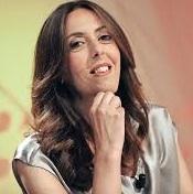 Alessandra Sardoni PREMIO BUONE NOTIZIE: DOMANI LA CONSEGNA DEI RICONOSCIMENTI AI GIORNALISTI