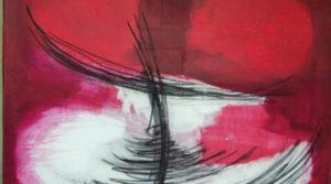 COVER Colangelo 300x167 ORIENTAMENTI, ALLARTE/STUDIO SI INAUGURA LA MOSTRA DI LUISA COLANGELO