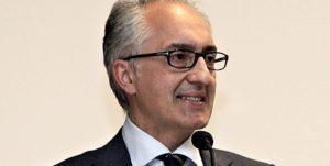 Carlo Marino Sindaco di Caserta e1548667884904 300x151 RACCOLTA RIFIUTI RALLENTATA, MARINO: PRONTI A PAGARE LA DITTA