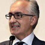 Carlo Marino Sindaco di Caserta e1570713988257 150x150 ANCI CAMPANIA, MARINO SI CANDIDA. GRAZIANO: UNA BUONA NOTIZIA