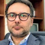 Claudio Ursomando coord. FDI 150x150 CLAUDIO URSOMANDO (FDI): LA DOPPIA FACCIA AMBIENTALISTA DELLAMMINISTRAZIONE MARINO