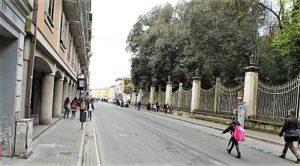 Corso Giannone Caserta 300x166 GIORNATA PER IL MEZZOGIORNO A CASERTA L8 FEBBRAIO