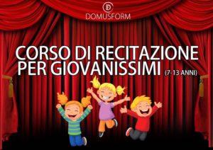 Corso di recitazione 300x212 TEATRO APREA, CORSI GRATIS DAI 7 AI 13 ANNI