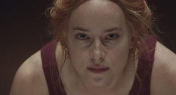 """Dakota Johnson è la protagonista Susi Bannion e1546531971865 """"SUSPIRIA"""": LUCA GUADAGNINO OMAGGIA O STRAVOLGE IL CLASSICO DI DARIO ARGENTO?"""