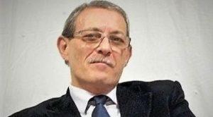 EMIDDIO CIMMINO e1547226126244 300x166 CASERTA, CIMMINO LEADER PROVINCIALE PD: LE SUE PRIME PAROLE