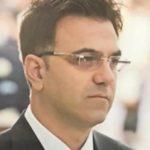 """Gianluca Di Luise Gricignano dAversa 150x150 GRICIGNANO  COMUNALI2019, GIANLUCA DI LUISE: """"TUTTI PRONTI A GIUDICARE GIM, SI GUARDINO ALLO SPECCHIO"""""""