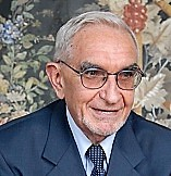 Giuseppe Guzzetti PREMIO BUONE NOTIZIE: DOMANI LA CONSEGNA DEI RICONOSCIMENTI AI GIORNALISTI