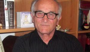 Giuseppe Vigliotta 300x173 MADDALONI, LEGA APPOGGIA ASSOCIAZIONE DISOCCUPATI ICARO