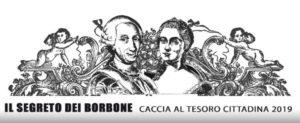 %name CASERTA YOUNG, GIOVEDI LA CONFERENZA STAMPA DELLA PRIMA CACCIA AL TESORO PER LE SCUOLE SUPERIORI