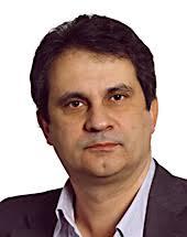 ROBERTO FIORE FN CRISI CASTELVOLTURNO: ROBERTO FIORE SCRIVE AL MINISTRO SALVINI