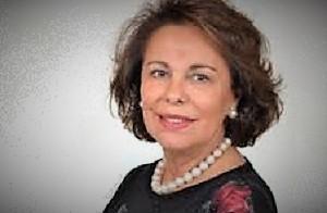 SANDRA LONARDO SANDRA LONARDO (FI): ELIMINARE IL NUMERO CHIUSO ALLE FACOLTÀ DI MEDICINA