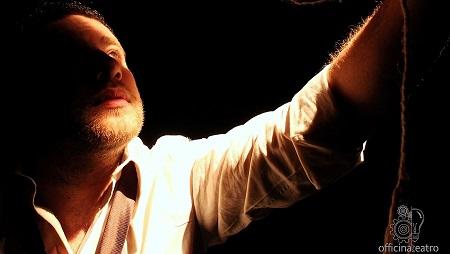 Sabbia3 SABBIA: STORIA DI UN'AMICIZIA CHE NON MUORE