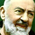 San Pio da Pietrelcina 150x150 FINO A DOMENICA A PANNARANO (BN) LE RELIQUIE DI PADRE PIO
