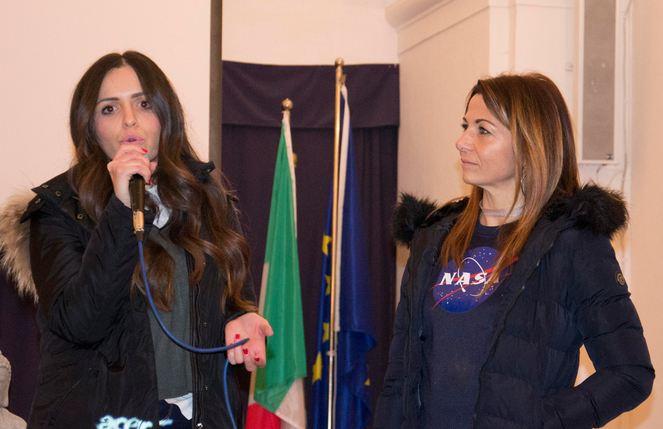WW YOGA BENESSERE ED ARMONIA, PRENDIAMOCI CURA DI NOI WORKSHOP DEL MAESTRO CATERINA BERNARDO