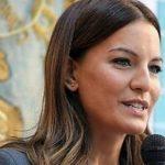 """ass. Veronica Biondo SM a VICO e1548840102713 150x150 CONSULTA PER LA SICUREZZA, IL SINDACO PIROZZI: """"PASSI AVANTI SUL CONTROLLO DEL TERRITORIO"""