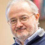 don Antonio Rizzolo 150x150 PREMIO BUONE NOTIZIE: DOMANI LA CONSEGNA DEI RICONOSCIMENTI AI GIORNALISTI