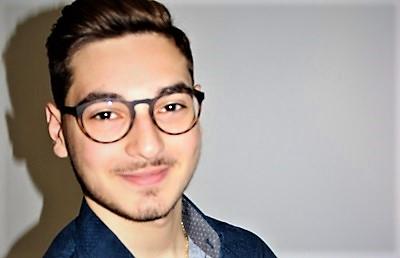 Alessandro Fedele PRIMARIE PD, ALESSANDRO FEDELE: IL NUOVO SONO I GIOVANI