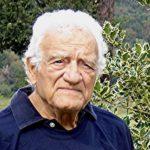 Bertrando Fochi 150x150 BERTRANDO FOCHI, L'UOMO E IL CHIRURGO: UNA VITA RICCA DI INSEGNAMENTI