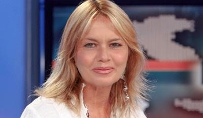 """Cecilia Donadio  TG3 ASSOCIAZIONE """"E. CARUSO"""", PREMIAZIONE CONCORSO DI POESIA 2018"""
