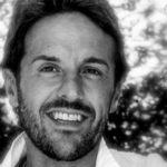 DR DI FRANCO 150x150 IL DOTTOR MARCELLO DI FRANCO: MEDICI VETERINARI CAMPANI...PRECARI DA SEMPRE