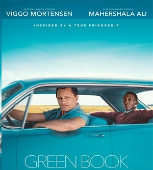 """GREEN BOOK 1 1 LA NOTTE DEGLI OSCAR: TRIONFANO """"GREEN BOOK"""", """"ROMA"""", """"BOHEMIAN RHAPSODY"""" E """"A STAR IS BORN"""""""