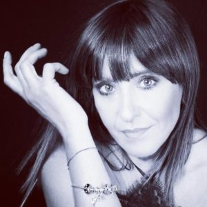 Giuseppina Torre 300x300 MAGIE VOCALI EDITION: MUSICA E PASSIONE AL PIANO...BI