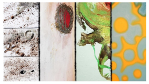 IN ARTE 300x170 ART HOME, INAUGURAZIONE DELLA MOSTRA DARTE CONTEMPORANEA TRA DESIGN, INNOVAZIONE ED ECO SOSTENIBILITA