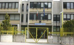 Questura di Campobasso  buona 300x183 QUESTURA DI CAMPOBASSO SU DECLASSAMENTO: IMPORTANTE BATTAGLIA
