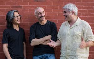 The Nesbo Project Marco Cappelli Trio011 300x190 MARCO CAPPELLI ACOUSTIC TRIO IN CONCERTO CON ANDREA RENZI