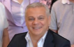 dargenzio ASL, CONCORSI & SANATORIE AUTOMATICHE