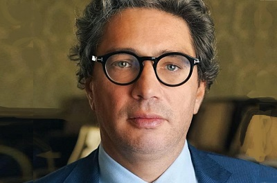santillo FURTO AL LICEO ARTISTICO DI SAN LEUCIO, SANTILLO (M5S): DOPO MIA SEGNALAZIONE URGENTE, IN ARRIVO FONDI DAL MIUR