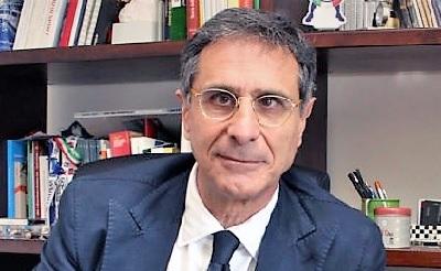 """sen.CLAUDIO BARBARO Lega BONUS EDILIZI, BARBARO (LEGA): """"POSTICIPARE IL TERMINE PERENTORIO PER APPROVAZIONE BILANCI CONDOMINIALI"""""""