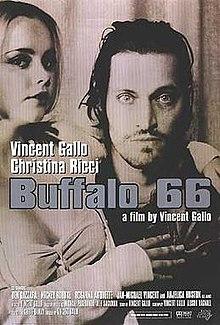 """220px Buffalo sixty six ver1 """"BUFFALO '66"""": L'ALIENAZIONE RAPPRESENTATA DA VINCENT GALLO"""