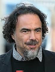 """Alejandro Gonzalez Inarritu """"21 GRAMMI"""": IL RAPPORTO TRA IL DESTINO E IL LIBERO ARBITRIO"""