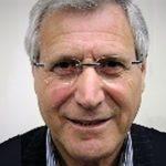 Angelo Sglavo CARINARO 150x150 CARINARO, AMMINISTRATIVE: ANGELO SGLAVO SMENTISCE LA SUA CANDIDATURA A SINDACO