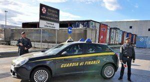 GDF 300x164 CASTEL VOLTURNO, PROVENTI ILLECITI: LA GdF SEQUESTRA 4,3 MILIONI DI EURO A PRIVATO
