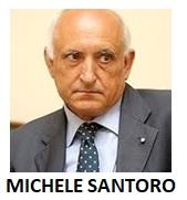 MICHELE SANTORO GESTIONE ASSOCIATA DELLE FUNZIONI: IL COMUNE DI BAIA E LATINA VINCE ALLA CORTE COSTITUZIONALE CONTRO LO STATO