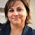 Maria Carmela Serluca Assessore Patrimonio BN 150x150 EX ORSOLINE, LASSESSORE SERLUCA RISPONDE ALLE POLEMICHE