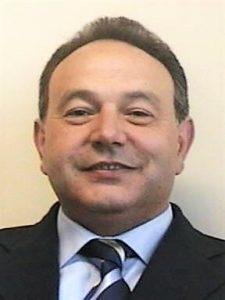 OLIVIERO Gennaro 225x300 NUOVO OSPEDALE SEMPRE IN BILICO TRA UNA BUFALA ELETTORALE ED UNA IPOTETICA VERITA'