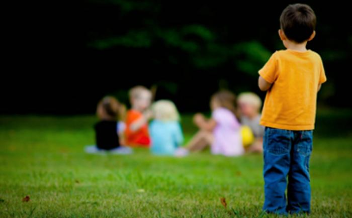 autismo AUTISMO, ASSISTENZA A MACCHIA DI LEOPARDO: LINTERROGAZIONE DEL SEN. BARBARO (LEGA)